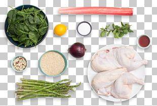 Vegetarian Cuisine Leaf Vegetable Thousand Island Dressing Recipe Garnish PNG