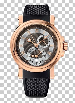 Breguet Automatic Watch Replica Retail PNG