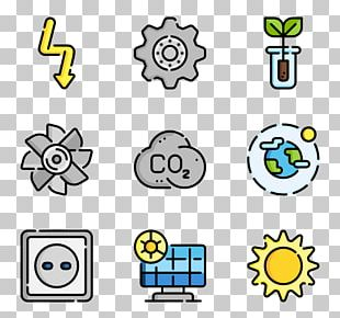 Computer Icons Encapsulated PostScript PNG