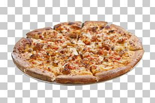 Hawaiian Pizza Buffalo Wing Pizza Cheese Mozzarella PNG
