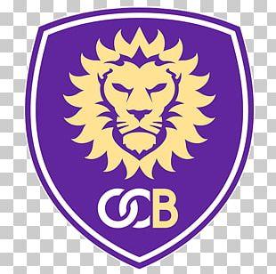 Orlando City SC United Soccer League 2018 Major League Soccer Season Football PNG