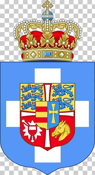 Royal Cypher Danish Royal Family British Royal Family Coat Of Arms Of Denmark PNG