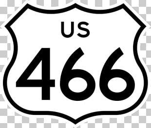 California State Route 1 U.S. Route 101 In California U.S. Route 99 Interstate 10 PNG