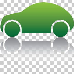 Car Park Computer Icons Driving PNG