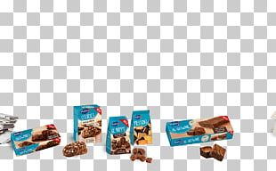 Chocolate Bar Chocolate Brownie Flavor Snack PNG