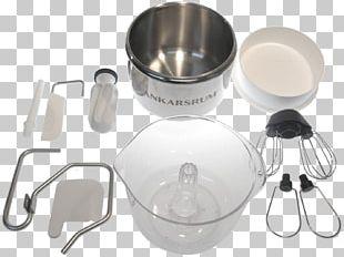 Mixer Electrolux Ankarsrum Assistent Ankarsrum Assistent AB Food Processor Blender PNG