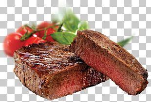 Sausage Steak Pasta Cooking Meat PNG