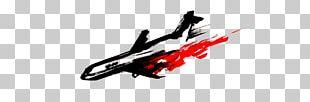 Airplane Türk Sivil Havacılık Tarihine Damgasını Vuran Uçak Kazaları: PNG