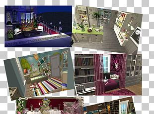 Architecture Interior Design Services Property PNG