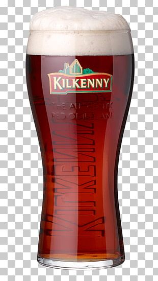 Beer Kilkenny Irish Red Ale Guinness PNG