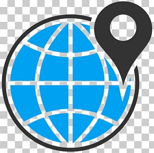 GPS Navigation Systems GPS Tracking Unit Android Computer Icons Vehicle Tracking System PNG