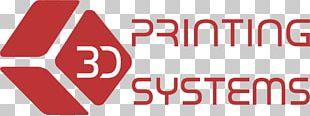 3D Printing Australia Printer Laser Cutting PNG