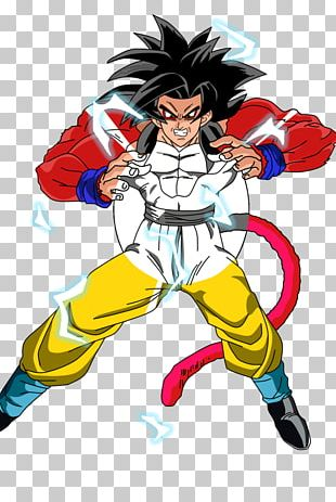 Goku Black Super Dragon Ball Heroes Super Saiyan PNG