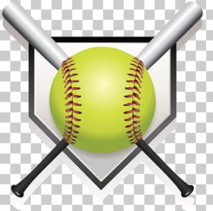 Fastpitch Softball Coach Hawkins Independent School District Team PNG
