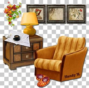 Recliner Barcelona Chair Couch Brno Chair Wing Chair PNG
