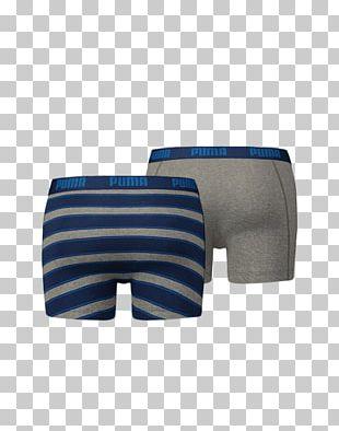 6cdbeb02ab3 Swim Briefs Boxer Shorts Trunks Underpants PNG, Clipart, Boxer ...