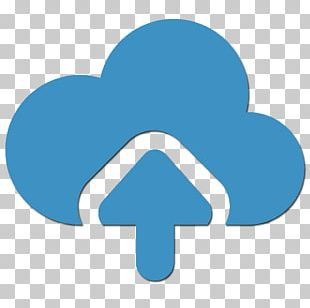 Web Service Cloud Computing Computer Icons Representational State Transfer PNG