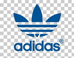 Adidas PNG