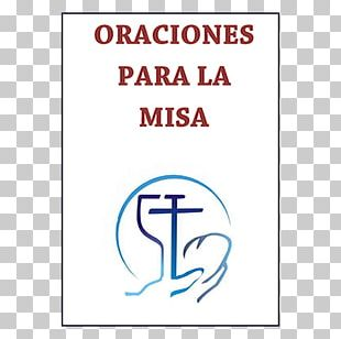 Eucharist Mass Prayer Catechism Of The Catholic Church Tríptic PNG