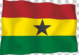 Flag Of Ghana Flag Of Ghana Flag Of Senegal T-shirt PNG