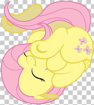 Fluttershy Pinkie Pie Rarity Rainbow Dash Pony PNG