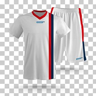 T-shirt Sports Fan Jersey Football Decathlon Group PNG