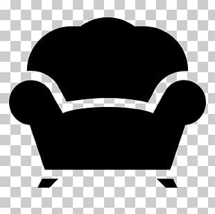 Table Computer Icons Chair Couch PNG