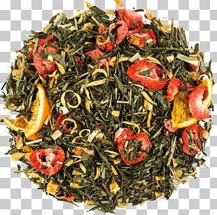 Nilgiri Tea Dianhong Romeritos Vegetable Superfood PNG