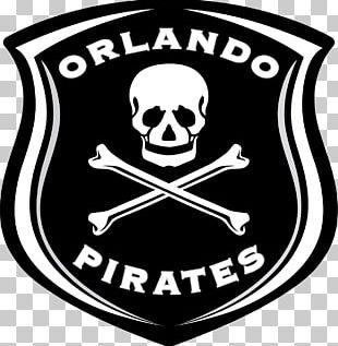 Orlando Pirates South African Premier Division Kaizer Chiefs F.C. Ajax Cape Town F.C. Mamelodi Sundowns F.C. PNG