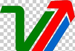 Venezolana De Televisión Logo Television In Venezuela Television Channel PNG