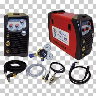 Gas Metal Arc Welding Oxy-fuel Welding And Cutting Saldatrice Shielded Metal Arc Welding PNG
