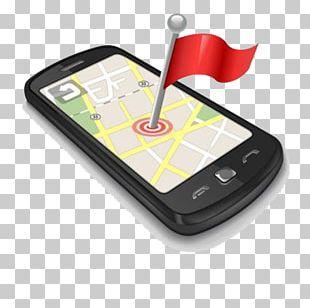 GPS Navigation Systems GPS Navigation Software GPS Tracking Unit Global Positioning System Mobile App PNG