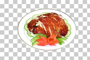 Roast Beef Roast Chicken Chicken Meat Braising PNG