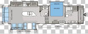 Floor Plan Campervans Fifth Wheel Coupling Vehicle Jayco PNG