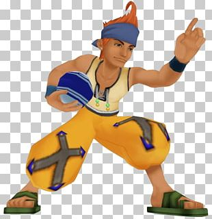 Kingdom Hearts II Final Fantasy X-2 Kingdom Hearts Coded PNG
