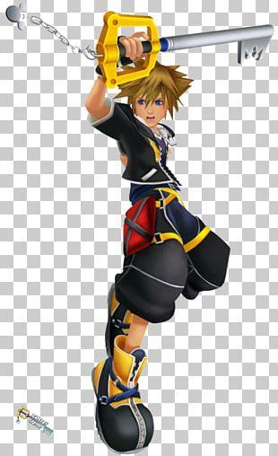 Kingdom Hearts III Kingdom Hearts Birth By Sleep Kingdom Hearts 3D: Dream Drop Distance PNG