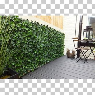 Green Wall Garden Trellis Vine PNG, Clipart, Archicad