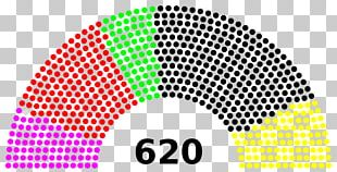 Japanese General Election PNG