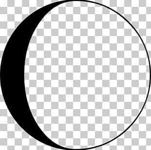 Lunar Phase Moon Lunar Calendar PNG