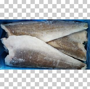 Pacific Cod Atlantic Cod Food Fillet PNG