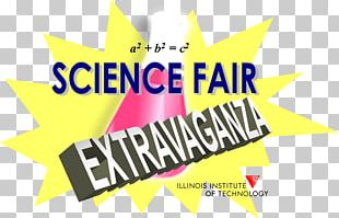 Science Fair Science Project Research Experiment PNG