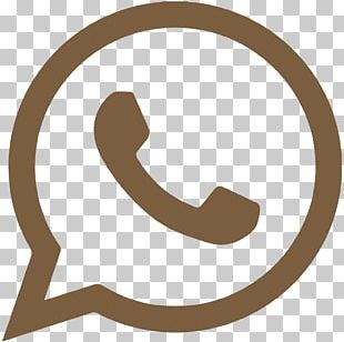 WhatsApp Computer Icons Mobile Phones PNG