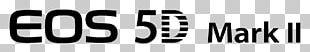 Canon EOS 5D Mark III Canon EOS 7D Mark II Canon EOS 5D Mark IV PNG