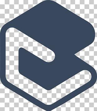 Logo Portable Network Graphics File Format Adobe Illustrator Artwork PNG