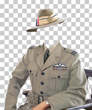 Nazi Germany Second World War Wehrmacht Uniforms PNG