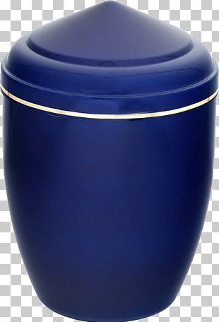 Urn Plastic Lid PNG