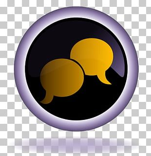 Conversation Online Chat Small Talk Computer Icons PNG