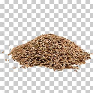 Cumin Dal Goulash Food Seed PNG