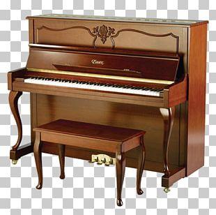 Piano Steinway & Sons ボストンピアノ Kawai Musical Instruments Yamaha Corporation PNG