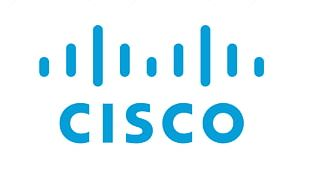 Silicon Valley Cisco Systems Logo Business Management PNG